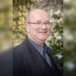 HVD-NRW Jürgen Köster