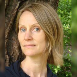 Abschied und Aufbruch - Eva Vogt - Trauerrednerin