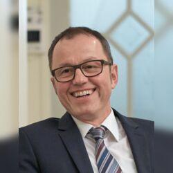Schritte GmbH Wolfgang Weigand