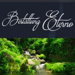 Bestattung Eterno - Judith Ravnihar