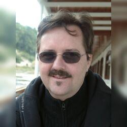 Gerhard Zittel,     Freier Berater und Trauerredner