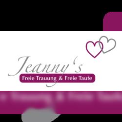 Freie Trauung by Regina Hartl