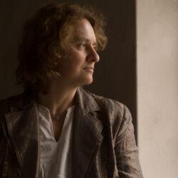 Birgit Aurelia Janetzky / Trauerreden / Fortbildungen für Trauerredner