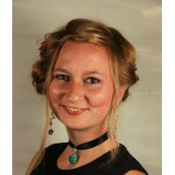 Freie Rednerin Caterina Nicolai - Hochzeit   Geburt   Trauerfall