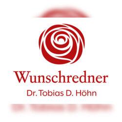 Freier Redner Dr. Tobias D. Höhn –Wunschrede –Hochzeit, Kinderwillkommensfest, Bestattung