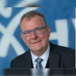 HVD NRW Jens Hebebrand