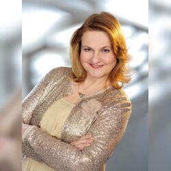 Katharina Götz - Freie Rednerin