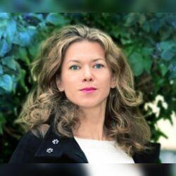 Dr. Evi Maria Weigl - Die Liebe bleibt
