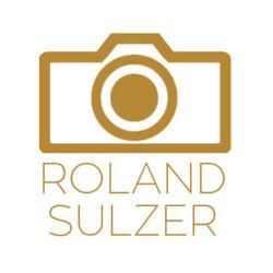 Roland Sulzer Fotografie
