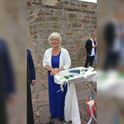 Hochzeitsträume Wiesbaden Susanne Wenger