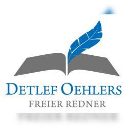 Trauerredner Stade Detlef Oehlers