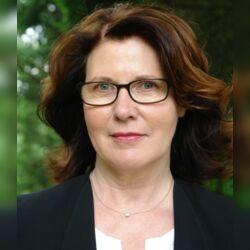 Trauerrednerin Therese Wenzler - GESCHICHTEEINESLEBENS