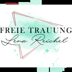 Freie Trauung Lena Reichel