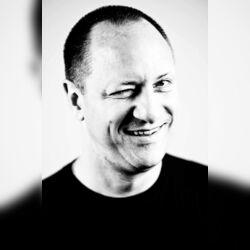 x4relations - Freier Redner Andreas Bargel
