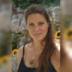 Lebensfeiern Sonnenklang Susanne A. Waldfahrer