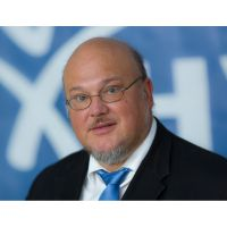 HVD_NRW Armin Schreiner
