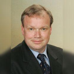 Freier Redner und Nachhilfelehrer Willi Wienen