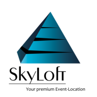 Sky-Loft Eventlocation