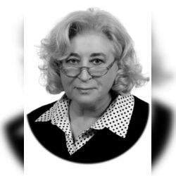 Christine Knoop