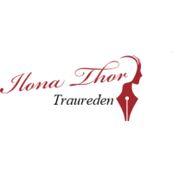 Herzlicheworte Ilona Thor