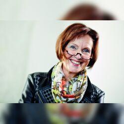 TRAULOTSIN Eva-Maria Mursch