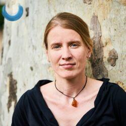 Ulrike Reimann - Emotionskultur