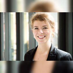 mysource Zeremonien - Dr. Elisa Franz
