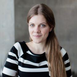 TRAUmMOMENTE Janina Uschner