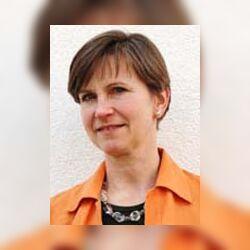 Rituale und Feiern - Monika Stöcklin-Küry