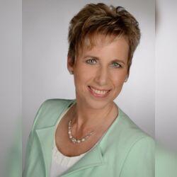 Birgit Seidel - Freie Rednerin und Moderatorin