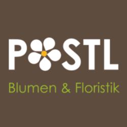 POSTL Blumen & Floristik