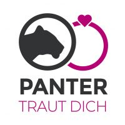 Panter traut Dich | Freie Traurednerin Stuttgart