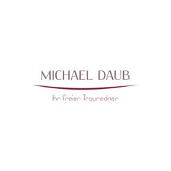 Freier Redner Michael Daub