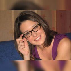 Freie Rednerin Daniela Wamser