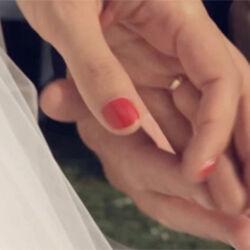 Ihr Hochzeitsfilm - Happy Wedding Day