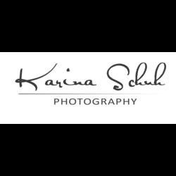 Karina Schuh Photography