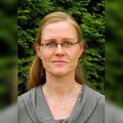 mediavitae Daniela Berg - Freie Theologin, Trauerrednerin