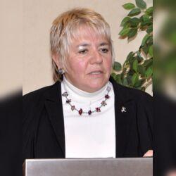Praxis für Trauerarbeit - Trauerreden, Trauerbegleitung  - Gisela Köller