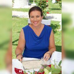 Dr. Diana Albu-Lisson
