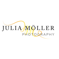 Julia Möller Photography