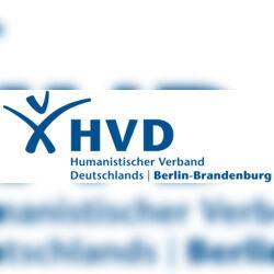 HUMANISTISCHE LEBENSFEIERN | Humanistischer Verband Berlin-Brandenburg