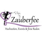 Zauberfee - Hochzeiten, Events & freie Reden - Nadine Jungbecker