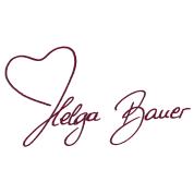 Helga Bauer - GOSPEL4WEDDING &more