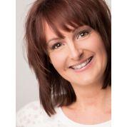 Freie Trauungen &  Segensfeiern mit Herz - Barbara Manzenreiter