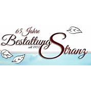 Bestattung Stranz