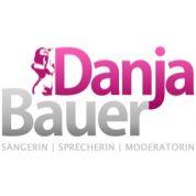 DANJA BAUER - Moderatorin für Firmenevents, Kongresse, Galas aus Wien
